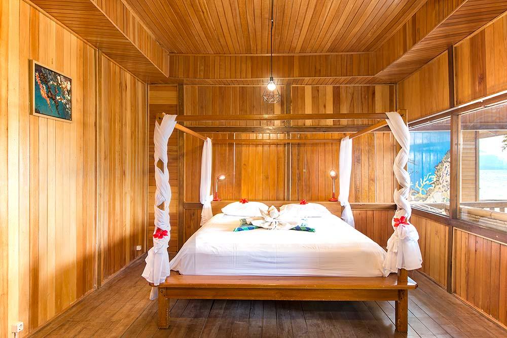 onong-resort-siladen-gfbed
